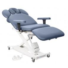массажный стол 1
