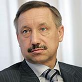 beglov_aleksandr_dmitrievich