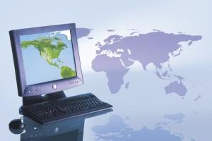 Интернет-и-путешествие