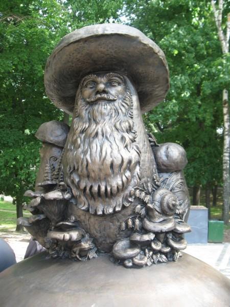 Памятники в рязани цена щенка памятники из мрамора и гранита Южно-Сахалинск
