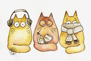 cat_a_strophe