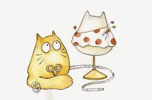 haute_cat_ure