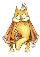 king_cat