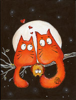 love_under_the_moonlight