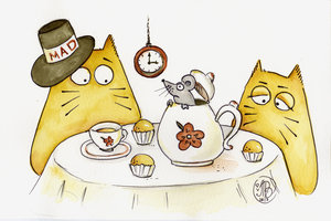 mad_cat_tea_party