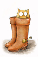 poes_in_boots