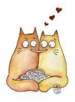 spa_cat_thi_love