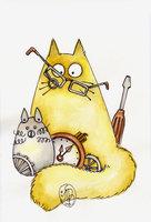 tic_tac_kit_cat