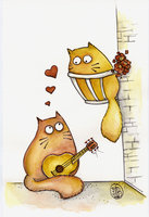 valentine_meows