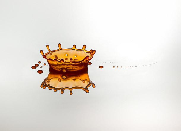 капли-воды-Хайнц-Майер-5