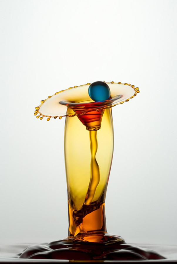 капли-воды-Хайнц-Майер-9