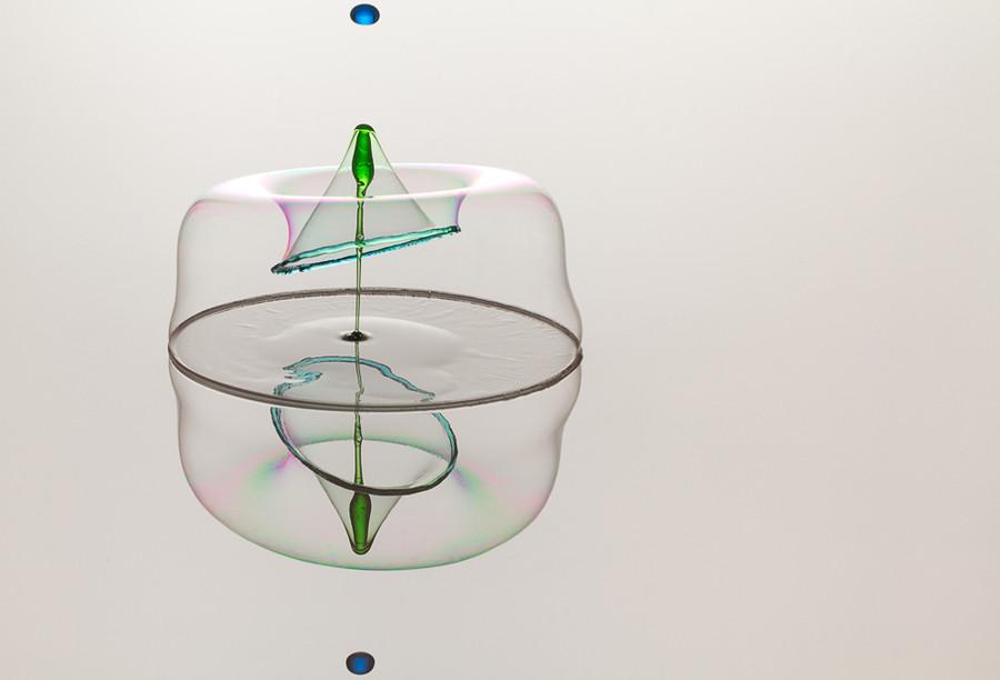 капли-воды-Хайнц-Майер-21