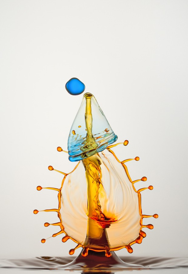 капли-воды-Хайнц-Майер-23