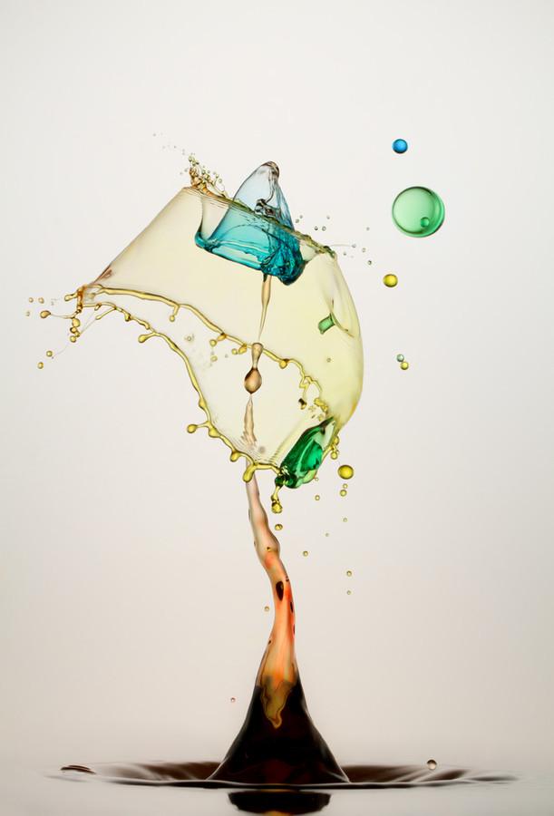 капли-воды-Хайнц-Майер-24