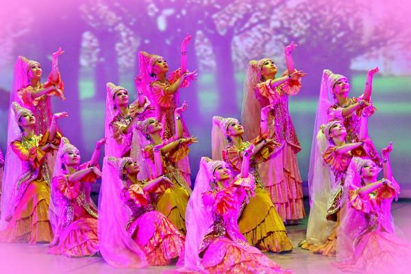 астана балет3