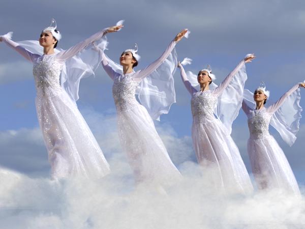 астана балет1