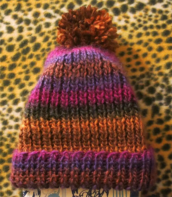 шапочка-номер-два