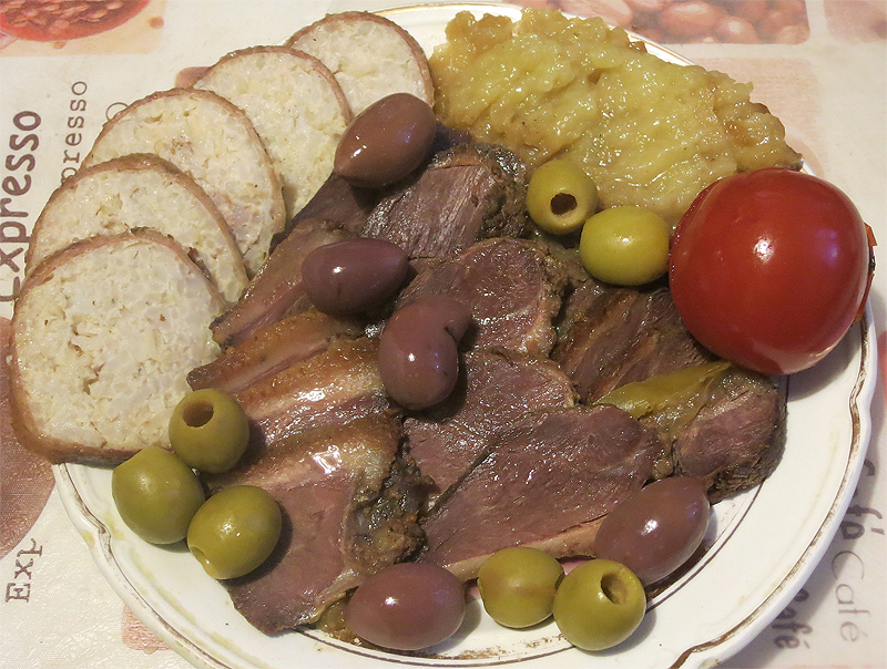 лекция по диетическому питанию