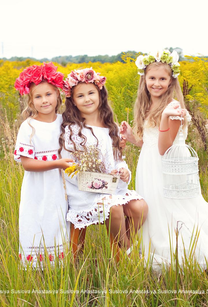 _MG_4652 Spring Pastels