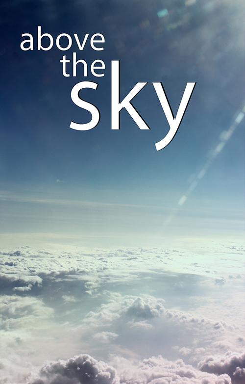 above sky_01
