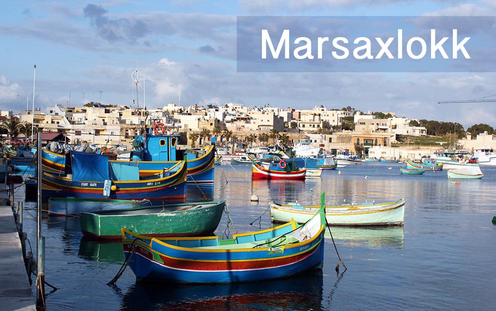 Marsaxlokk_1