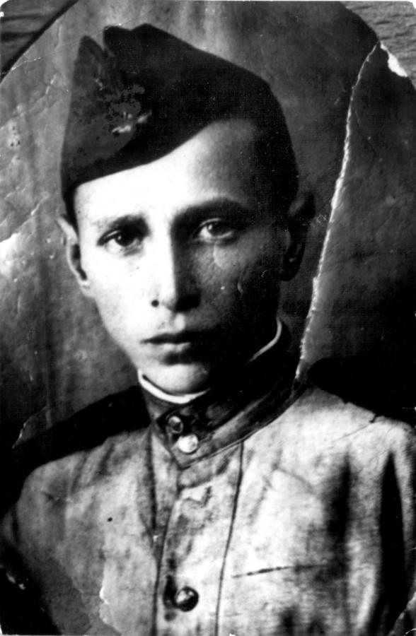 Давыдов2