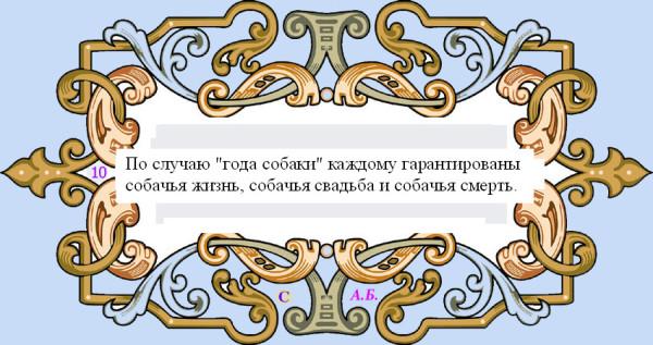 винь10