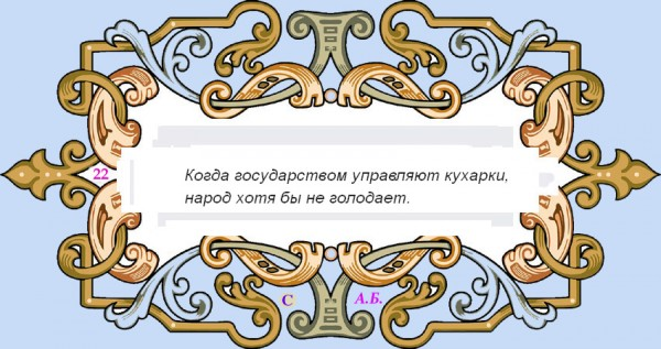 винь22