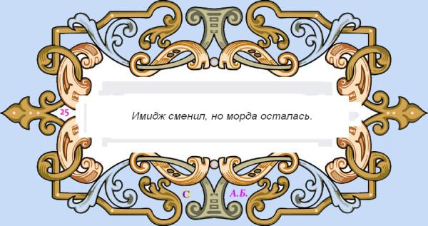 винь25
