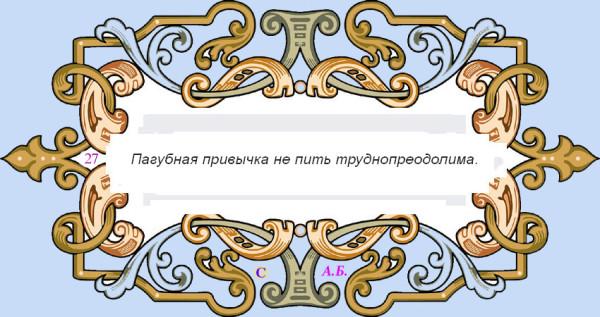 винь27