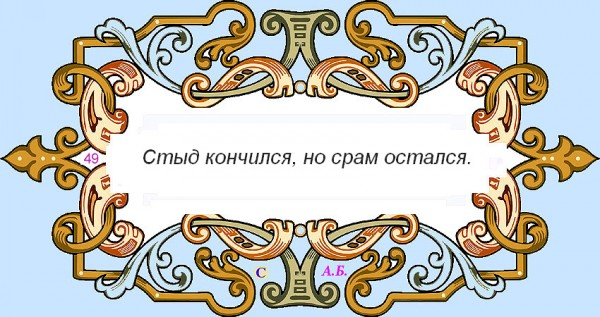 винь49
