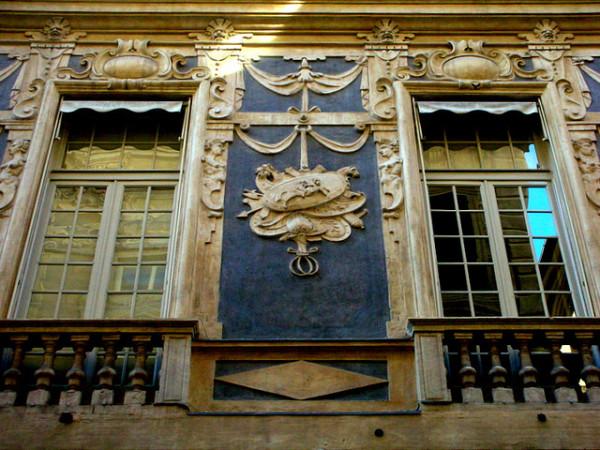 palazzo_lomellino_di_strada_nuova_genova
