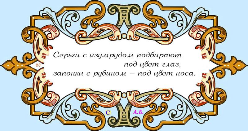 винь88