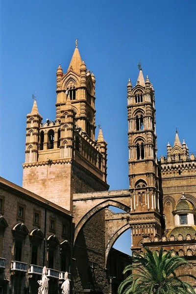 Palermo-Cathedral-bjs-2