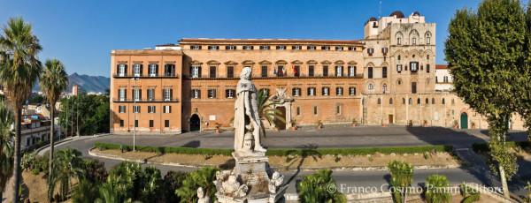 Palazzo-Reale.-Prospetto-orientale