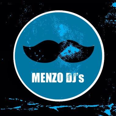 menzo_djs_logo