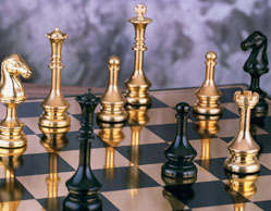 chess60