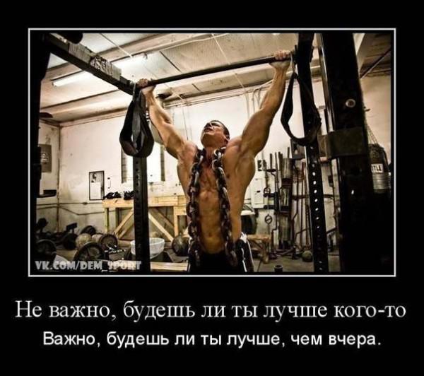 -Z9CSYQsrnA
