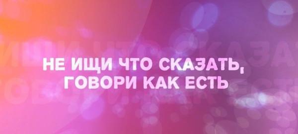 GmzcsaEG33I