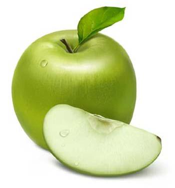 1289044664_apple-dieta