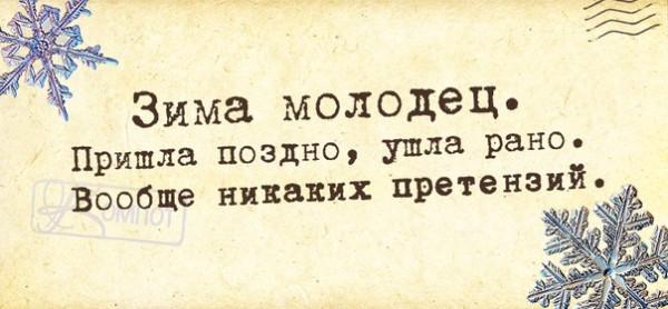_cxBZqmY-UY