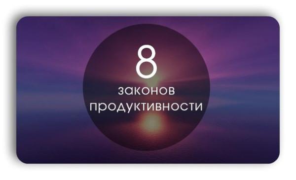 LFxjov4WvvE