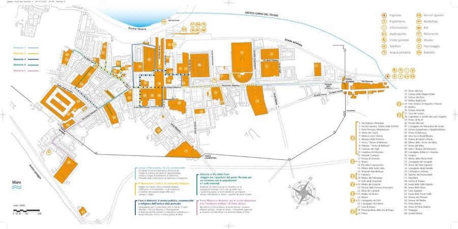 mappa-italiano-interno-big