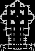 150px-San_pietro_in_vaticano_(con_numeri).svg[1]