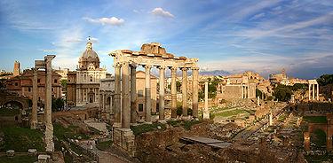 375px-Forum_Romanum_Rom[1]