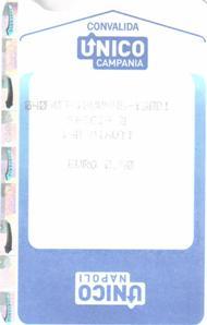 метро билет