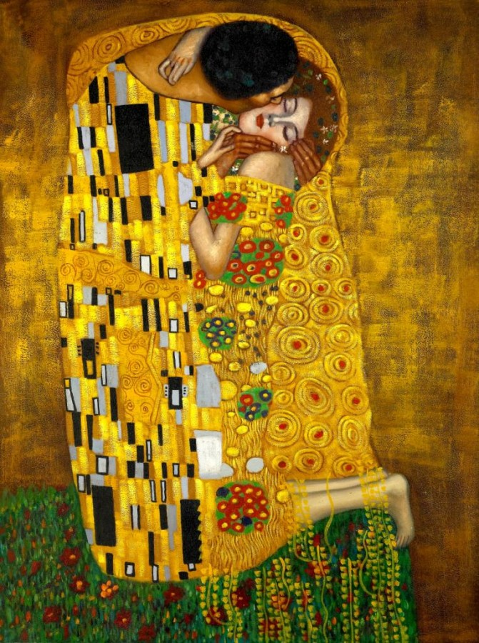 klimt-the-kiss-i10[1]