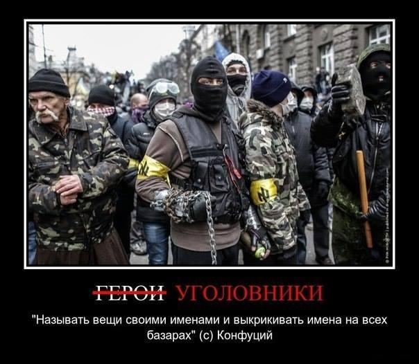 devushki-svyazannie-verevkoy-fotogalereya-prisoedinilas-seksu-volosataya