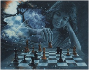 chess-world-1