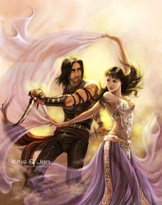 Prince_of_Persia__by_jen_and_kris